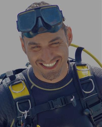 Dr Ameer Abdulla