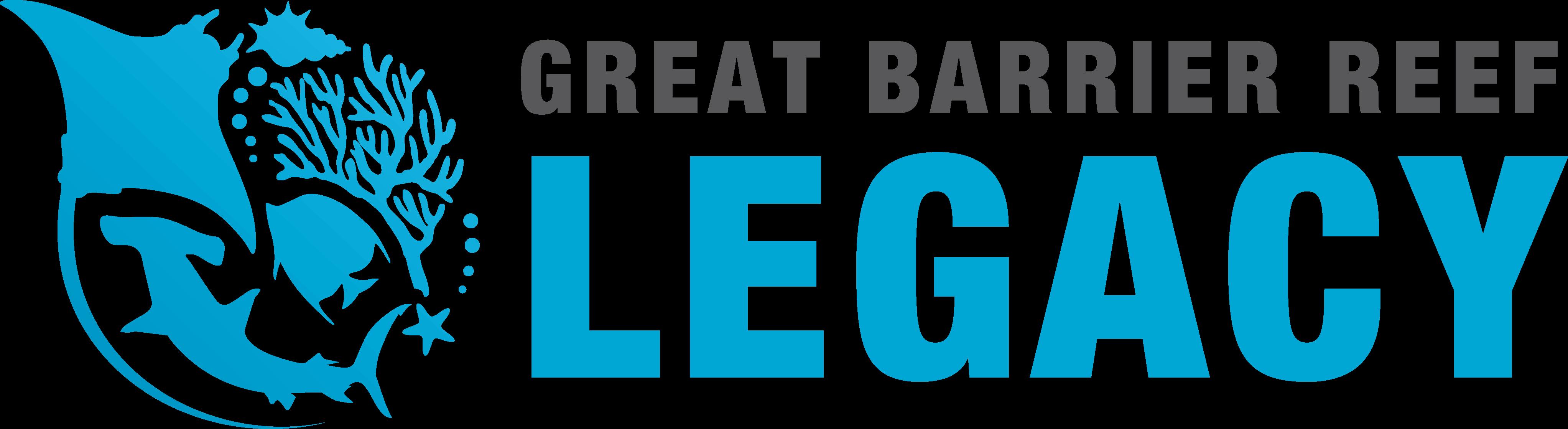 GBR Legacy