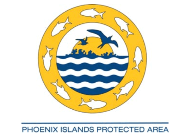 Phoenix Islands Protected Area