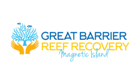 Reef Recovery