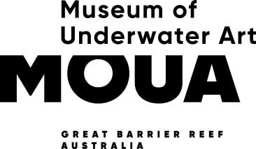 Museum of Underwater Art