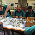 2020-1105 Makiing nurseries