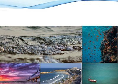 Marine and Coastal Environmental Protection Initiative for Saudi Arabia